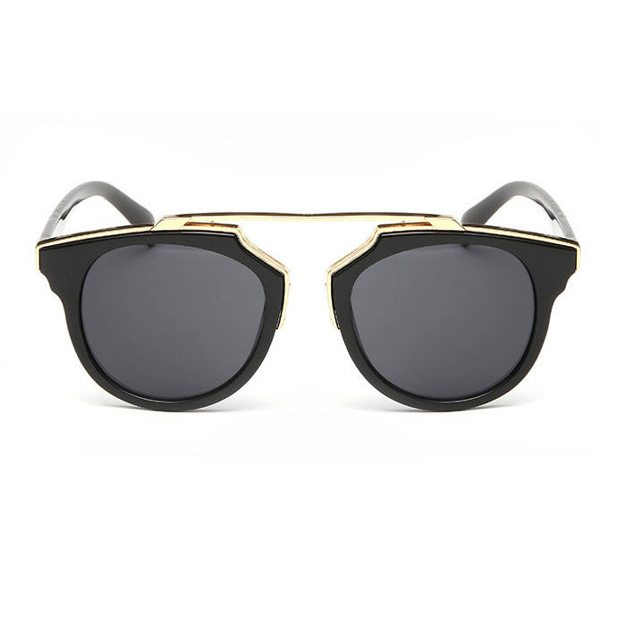 lunettes de soleil r tro les p 39 tits coups de coeur bijoux fantaisie. Black Bedroom Furniture Sets. Home Design Ideas